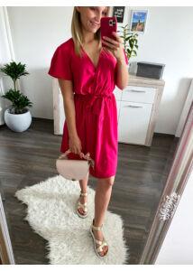 Lillian ruci-pink
