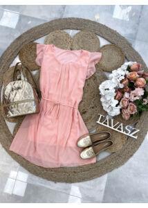 Maya-púder rózsaszín