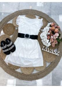 Maya-fehér