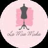 La Mia Moda-A Te divatod!