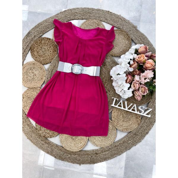 Maya-pink